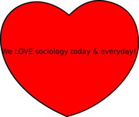 50 New Sociology Essay Topics Samples, Ideas, Writing Tips